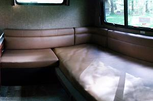 Click image for larger version  Name:Rear Bed Mod.jpg Views:528 Size:81.5 KB ID:653
