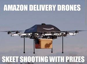 Click image for larger version  Name:Amazon Delivery Drones.jpg Views:60 Size:66.0 KB ID:6659