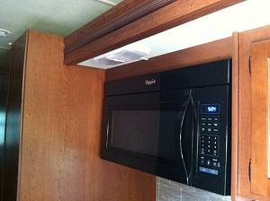 Click image for larger version  Name:stove light 1.jpeg Views:198 Size:111.7 KB ID:668