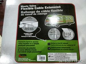 Click image for larger version  Name:RVValves1.jpg Views:110 Size:150.9 KB ID:6916