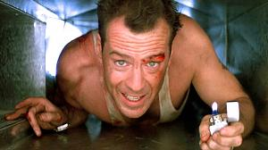 Click image for larger version  Name:McClane-Crawling.jpg Views:117 Size:103.5 KB ID:6979