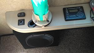 Click image for larger version  Name:JL Audio Sub.jpg Views:120 Size:106.9 KB ID:7153