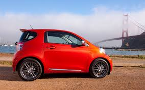 Name:  scion iq.jpg