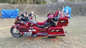 Click image for larger version  Name:Goldwing 2.jpg Views:103 Size:241.5 KB ID:7315