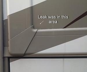 Click image for larger version  Name:Slide leak sml.jpg Views:48 Size:101.6 KB ID:7340
