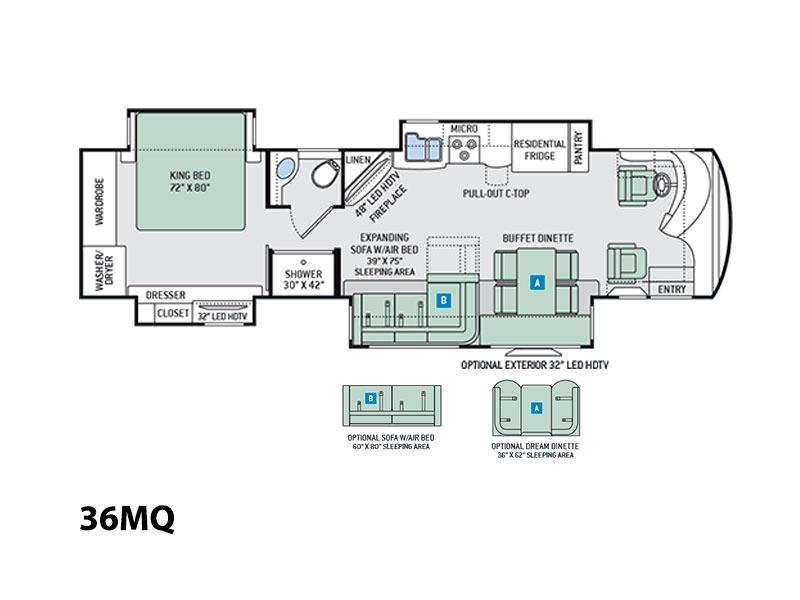 Click image for larger version  Name:36MQ-floorplan.jpg Views:78 Size:51.1 KB ID:747