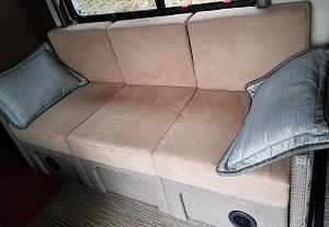 Click image for larger version  Name:Sofa bed.jpg Views:119 Size:121.5 KB ID:7694