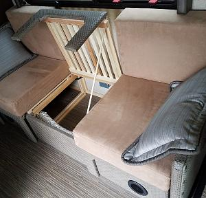 Click image for larger version  Name:Sofa bed storage 3.jpg Views:136 Size:210.2 KB ID:7696