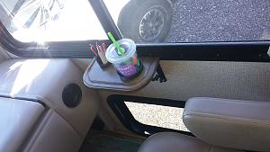 Click image for larger version  Name:Pass cup holder (2).jpg Views:225 Size:104.0 KB ID:7794