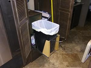 Click image for larger version  Name:Trash (2).jpg Views:167 Size:90.5 KB ID:7826