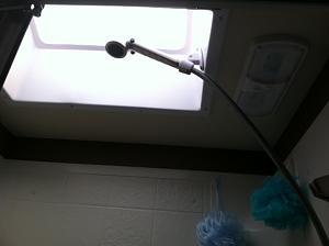 Click image for larger version  Name:Shower holder.jpeg Views:98 Size:63.7 KB ID:790