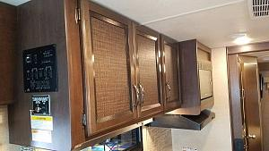 Click image for larger version  Name:Kitchen cabinets.jpg Views:125 Size:44.3 KB ID:7930