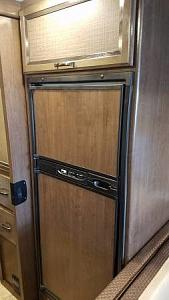 Click image for larger version  Name:Refrigerator.jpg Views:109 Size:24.1 KB ID:7932