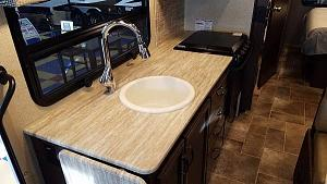 Click image for larger version  Name:sink.jpg Views:113 Size:49.5 KB ID:7934