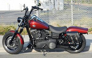 Click image for larger version  Name:Fat bob2.jpg Views:77 Size:336.0 KB ID:8140