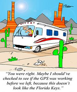 Click image for larger version  Name:Lost in the RV.jpg Views:428 Size:58.6 KB ID:8419