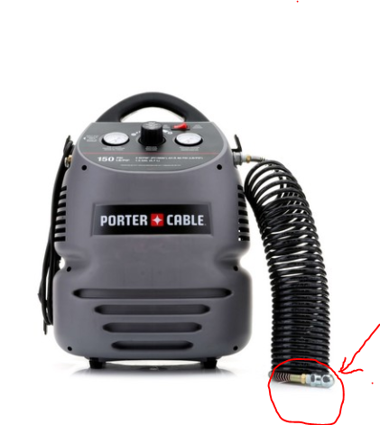 Click image for larger version  Name:porter cable 1.5 gal.PNG Views:48 Size:165.2 KB ID:8435