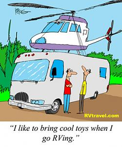 Click image for larger version  Name:cartoons537.jpg Views:239 Size:51.0 KB ID:8575