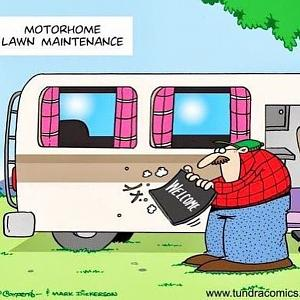 Click image for larger version  Name:RV Humor 06.jpg Views:200 Size:241.3 KB ID:8578