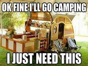 Click image for larger version  Name:RV Humor 07.jpg Views:188 Size:249.3 KB ID:8579