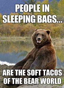 Click image for larger version  Name:RV-Jokes-Bears-soft-tacos.jpg Views:321 Size:111.1 KB ID:8580