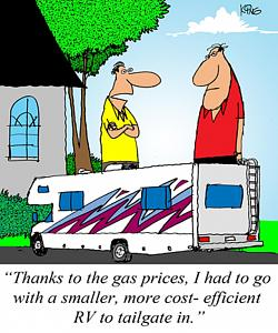 Click image for larger version  Name:RV Humor 09.jpg Views:177 Size:197.8 KB ID:8583
