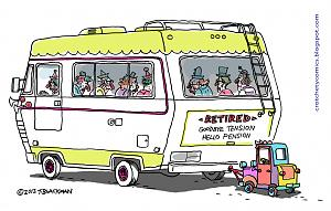 Click image for larger version  Name:RV Humor 11.jpg Views:237 Size:279.8 KB ID:8584