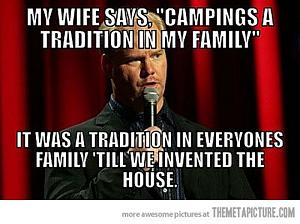 Click image for larger version  Name:RV Humor 13.jpg Views:189 Size:159.0 KB ID:8585