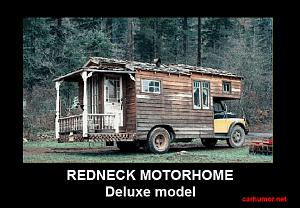 Click image for larger version  Name:RV Humor 14.jpg Views:202 Size:268.3 KB ID:8586