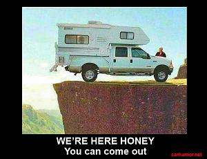 Click image for larger version  Name:RV Humor 15.jpg Views:196 Size:147.3 KB ID:8587