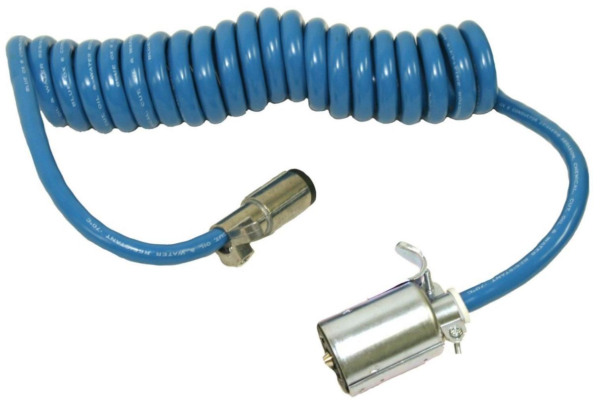 Click image for larger version  Name:Blue Ox coiled cable.jpg Views:71 Size:61.4 KB ID:8707