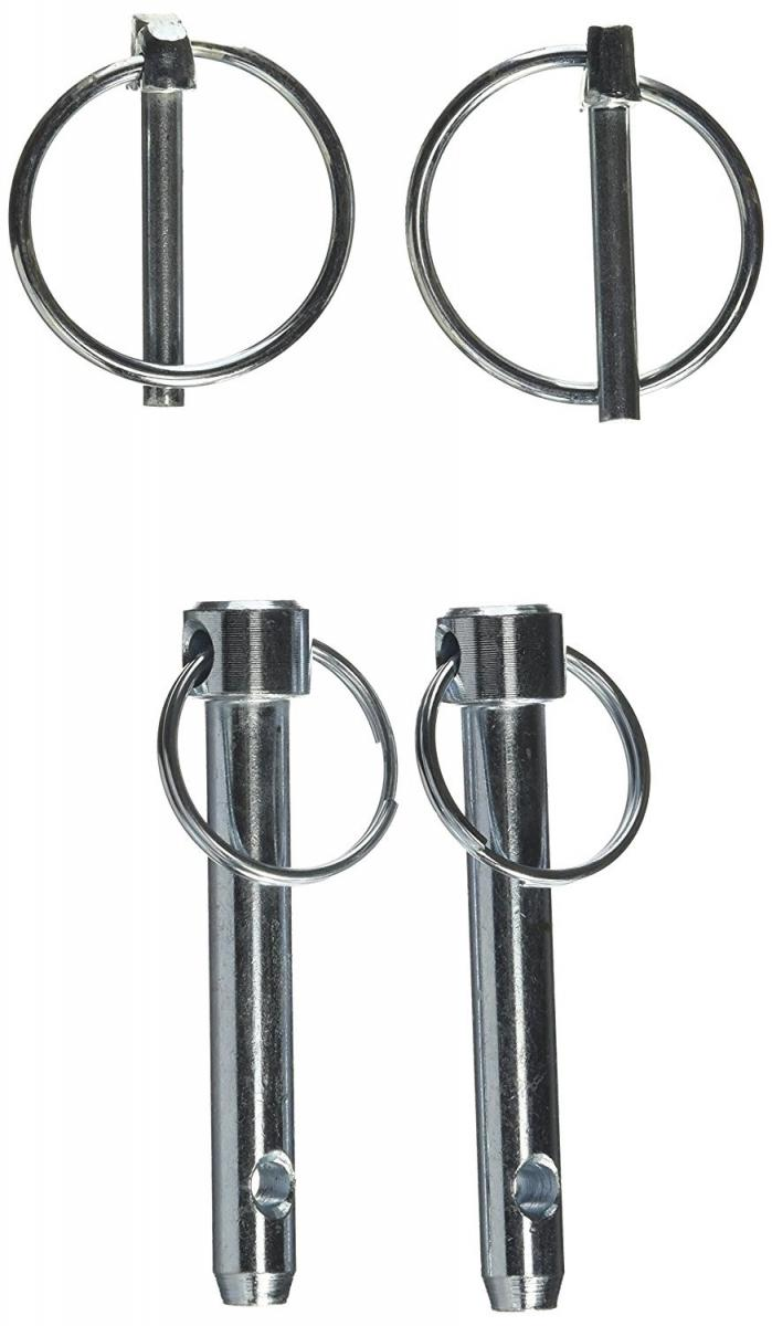 Click image for larger version  Name:Retaining pins.jpg Views:74 Size:66.9 KB ID:8709