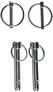 Click image for larger version  Name:Retaining pins.jpg Views:78 Size:66.9 KB ID:8709