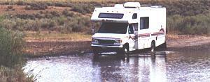 Click image for larger version  Name:jayco_water.jpg Views:1603 Size:173.9 KB ID:873