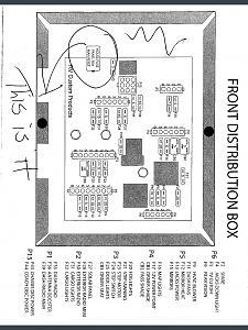 Click image for larger version  Name:D2A76F76-B9A0-42C7-88CC-7BB56461922B.jpg Views:148 Size:171.1 KB ID:8786