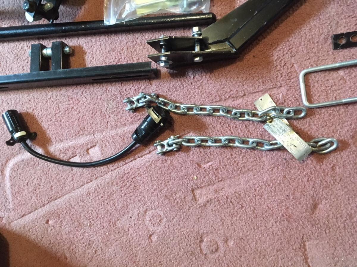 Click image for larger version  Name:Pigtail and Chain Ext..jpg Views:55 Size:197.0 KB ID:8831
