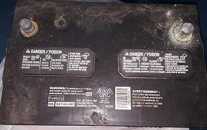 Click image for larger version  Name:axis battery1.jpg Views:105 Size:178.2 KB ID:8835