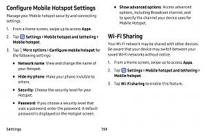 Click image for larger version  Name:wifi sharing.jpeg Views:70 Size:244.4 KB ID:8840