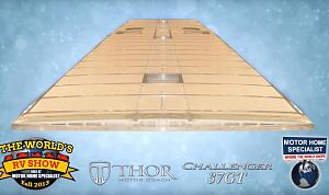 Click image for larger version  Name:Roof Structure.jpg Views:310 Size:70.4 KB ID:8977