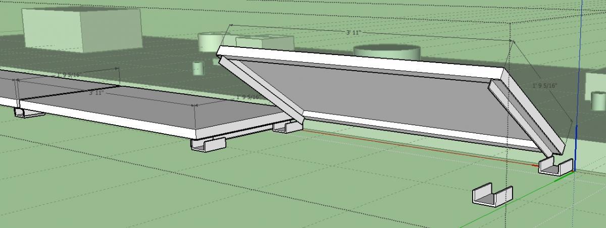 Click image for larger version  Name:Solar Panel Tilt 1.jpg Views:177 Size:64.8 KB ID:8978