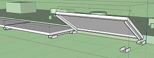 Click image for larger version  Name:Solar Panel Tilt 1.jpg Views:299 Size:64.8 KB ID:8978