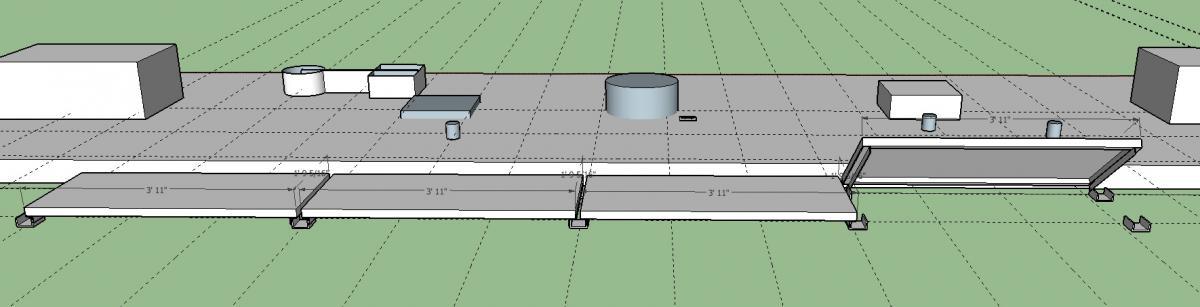 Click image for larger version  Name:Solar panel tilt 2.jpg Views:162 Size:47.2 KB ID:8979