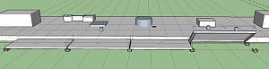 Click image for larger version  Name:Solar panel tilt 2.jpg Views:285 Size:47.2 KB ID:8979