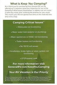 Click image for larger version  Name:KeepYouCamping1.jpg Views:239 Size:161.9 KB ID:8985