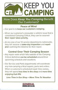 Click image for larger version  Name:KeepYouCamping2.jpg Views:197 Size:137.2 KB ID:8986