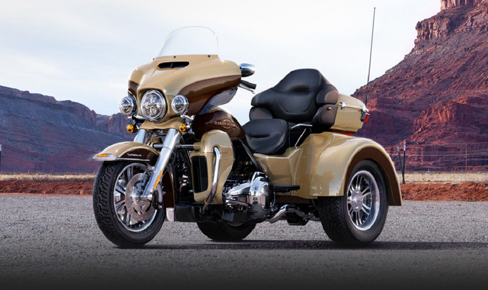 Click image for larger version  Name:2014-harley-davidson-tri-glide-ultra-classic-picture-galore-photo-gallery_5.jpg Views:115 Size:185.8 KB ID:9000