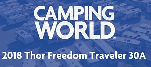 Click image for larger version  Name:2018-02-24 06_01_17-(90) 2018 Thor Freedom Traveler A30 _ Class A - RV Review_ Camping World - Y.jpg Views:113 Size:64.5 KB ID:9122