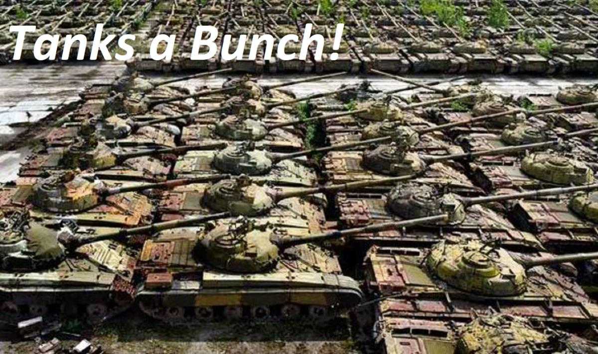 Click image for larger version  Name:Tanks A Bunch.jpg Views:181 Size:180.3 KB ID:9202