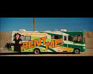Click image for larger version  Name:rent me.jpg Views:88 Size:73.6 KB ID:9408