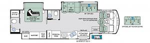 Click image for larger version  Name:2018-challenger-37fh-floor-plan.jpg Views:150 Size:53.4 KB ID:9512